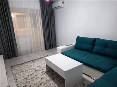 Apartament 2 camere CUG-Selgros
