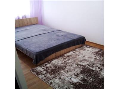 Apartament 3 camere mobilat,Podu Ros, fara risc, 65 000