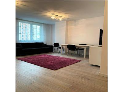 Apartament 3 camere -prima inchiriere- Cartier Visoianu