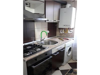 Apartament 2 camere-Tudor Vladimirescu
