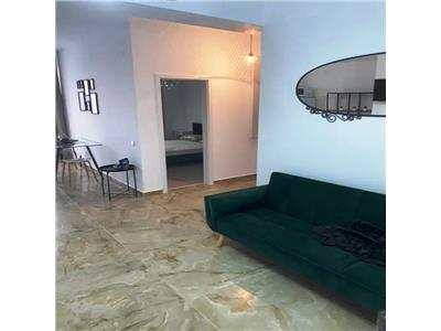 Apartament 2 camere+parcare-PRIMA INCHIRIERE-Lazar Residence