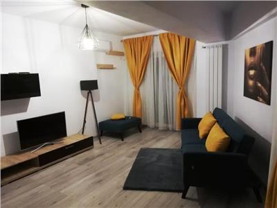 Apartament 2 camere-PRIMA INCHIRIERE-Tatarasi Towers