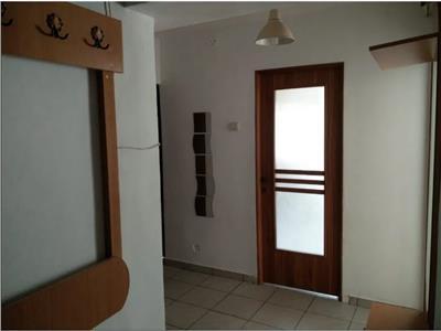 OCAZIE! Apartament 3 camere decomandat, CENTRU CIVIC PALAS, 76mp!