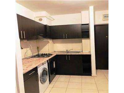 Apartament 2 camere-Tatarasi-Green Park