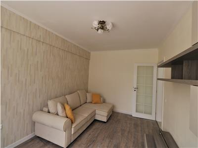 Apartament 3 camere - decomandat - Bucium - Lidl - ultimul apartament