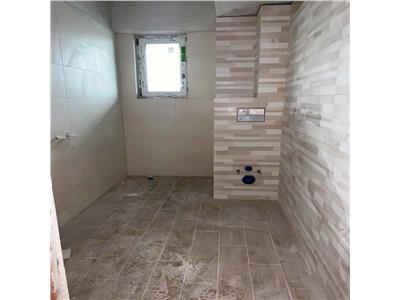 Apartament 2 camere, Copou-Aleea Mihail Sadoveanu, 49,8mp