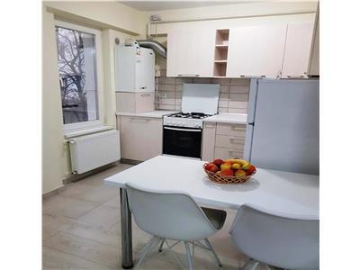Apartament 1 camera -Tatarasi