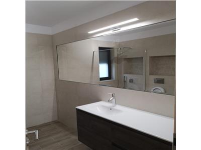 Apartament 2 camere , Pacurari, 65.9mp +loc de parcare