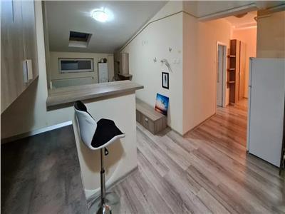 Apartament 2 camere-Tatarasi-Bloc Nou