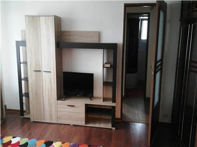 Apartament 2 camere-Podu ros_Cantemir