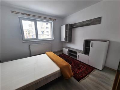 Apartament 1 camera-Poitiers