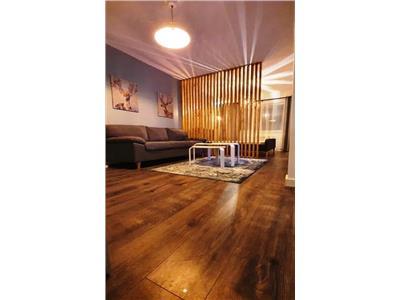 Apartament 1 camera-prima inchiriere-Conest Grand Residence