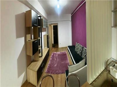 Apartament 2 camere-Tatarasi
