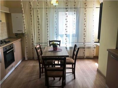 Apartament 2 camere Tatarasi-Newton