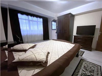 Apartament 2 camere Podul de Fier - Moara de Vant