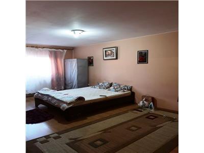 Apartament 3 camere, Tudor,-Gradinari, 49000 euro