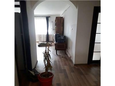 Apartament 2 camere, Bucium, 51000