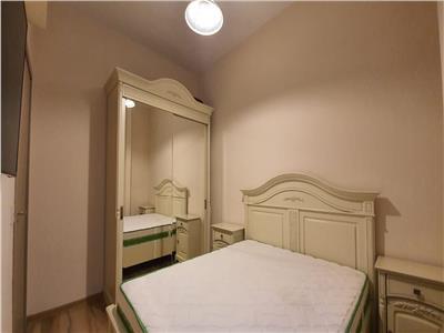 Apartament 3 camere+loc parcare Moara de Vant - Little Texas