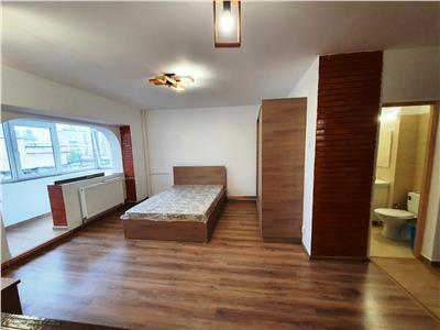 Apartament 1 camera-Gara-Billa