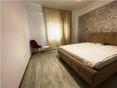 Apartament 3 camere, Valea Adanca, 77 mp, 59900 euro