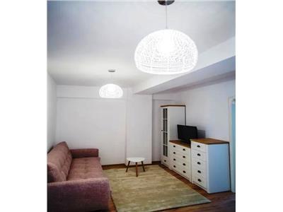 Apartament 2 camere-CUG