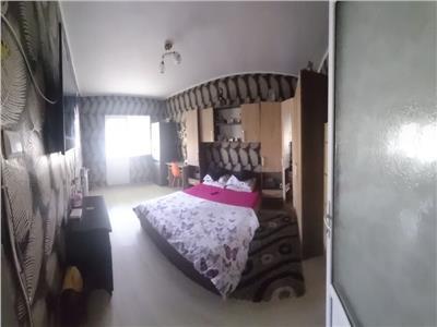 Apartament 3 camere decomandat cu 2 bai, 61mp, Galata LIDL Mircea