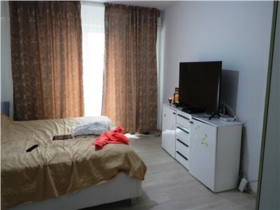 Apartament 2 camere, 62 mp, Horpaz, 55000