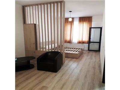 Apartament 1 camera-Bloc Nou-Nicolina