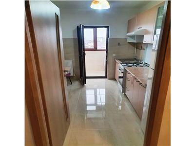 Apartament 1 camera+parcare-Popas Pacurari