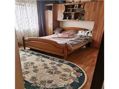 Apartament 3 camere,78 mp, Canta, 75000 euro