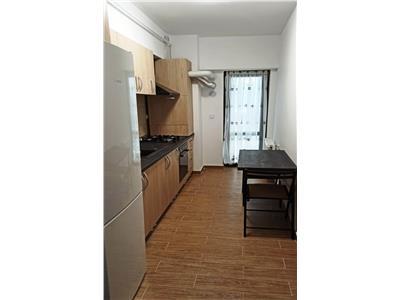 Apartament 2 camere decomandat-prima inchiriere-Tudor Vladimirescu