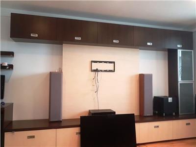 Apartament 2 camere decomandat Podu Ros - Palas