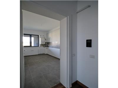 PACURARI 2 camere decomandat 50000 euro