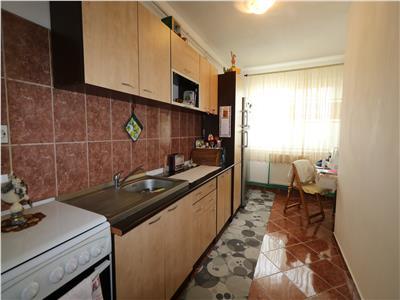 Apartament 1camera , 41mp, Nicolina Lidl