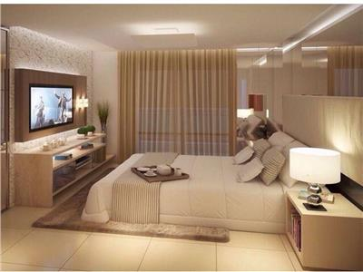 Apartament 2 camere decomandat+parcare-Poitiers-Hlincea