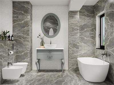 Apartament 1 camera decomandat+ PARCARE-Poitiers-Hlincea