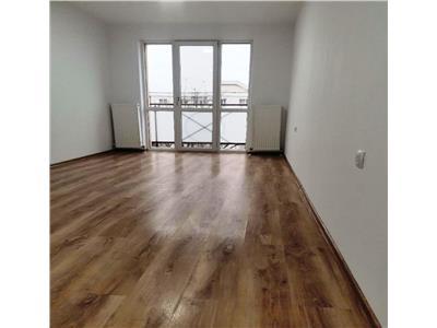 Apartament 3 camere decomandat, Nicolina,bloc nou-Mutare imediata!