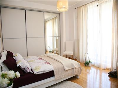 Apartament 2 camere,bloc nou,Bucium-Visan, 55mp-Mutare rapida