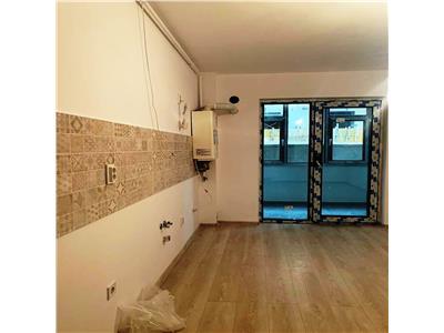 Apartament 3 camere,decomandat, Popas Pacurari, 63900euro