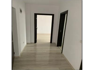 Apartament 1 camera decomandat, loc de parcare, 44mp