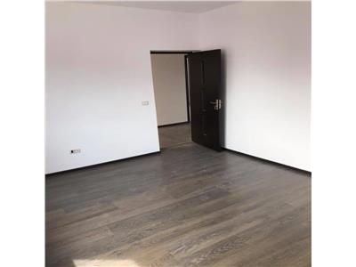 Apartament 2 camere Popas Pacurari, 63MP, loc de parcare