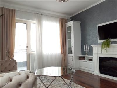 Apartament 2 camere decomandat, Copou, M. Sadoveanu