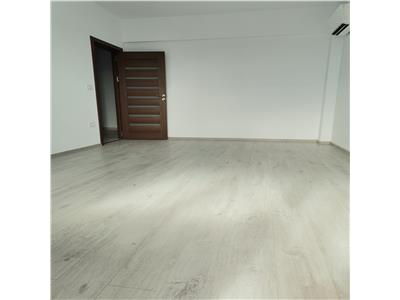 Apartament 3 camere open space, COPOU, M. Sadoveanu