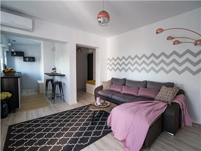 Ideal investitie! 2 camere ,semicentral,Iulius Mall,Esplanada Oancea
