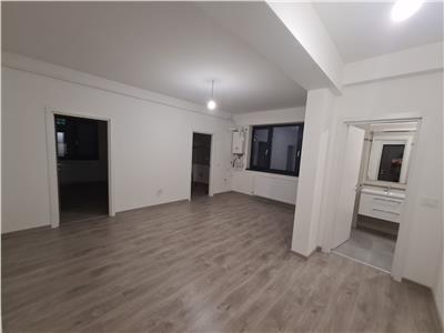 Apartament 2 camere Cug - 53.000Euro