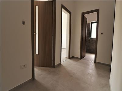 Apartament 2 camere - decomandat -  Bucium Bellaria