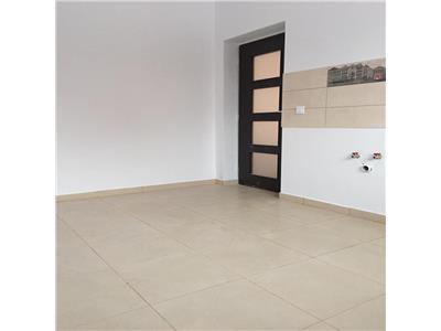 Vila Duplex 4 Camere - Rediu - Casa Blanca