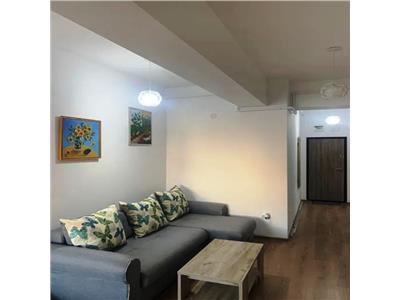 Apartament 3 camere-Bloc Nou-Pacurari bulevard