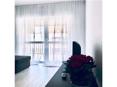 Apartament 2 camere decomandat -prima inchiriere- Bloc NOU- Tatarasi
