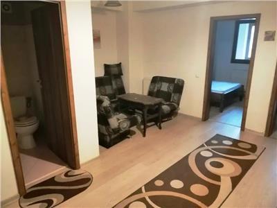Apartament 2 camere- BLOC NOU- TATARASI
